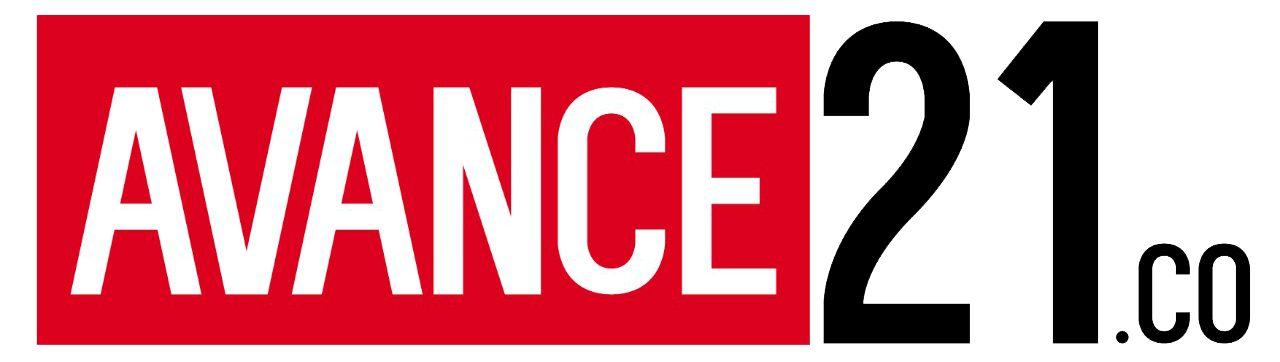 Avance 21